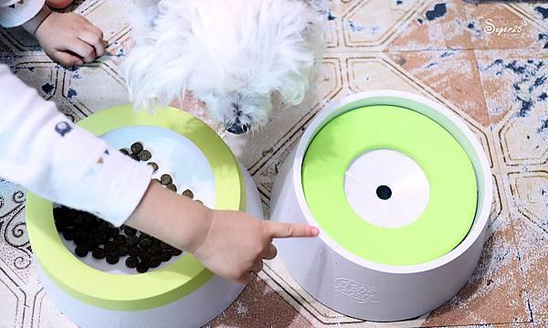 yogipet寵物碗水碗30.jpg