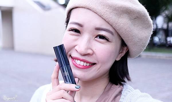 MKUP美咖活水精萃保濕棒16.jpg
