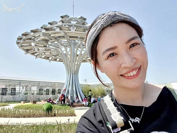 大江購物中心周年慶16.jpg