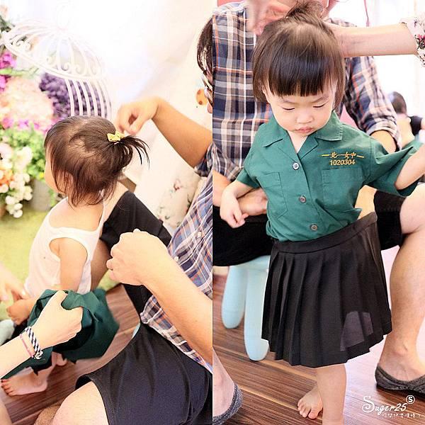 台北童年寶寶團拍寶寶寫真4.jpg