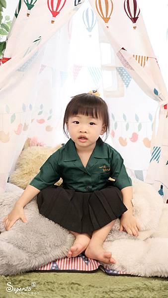 台北童年寶寶團拍寶寶寫真6.jpg