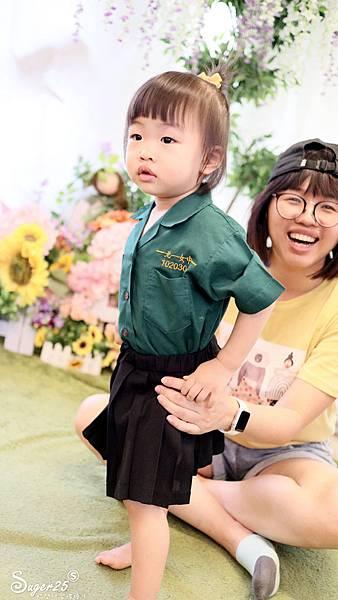 台北童年寶寶團拍寶寶寫真7.jpg