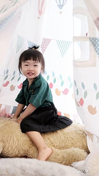 台北童年寶寶團拍寶寶寫真5.jpg