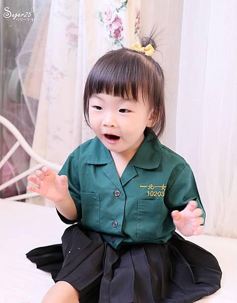 台北童年寶寶團拍寶寶寫真12.jpg
