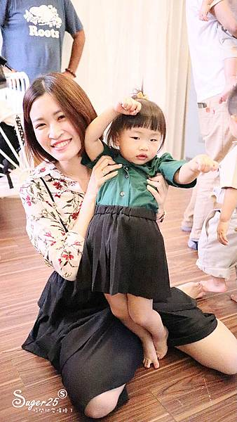 台北童年寶寶團拍寶寶寫真9.jpg