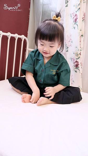 台北童年寶寶團拍寶寶寫真11.jpg