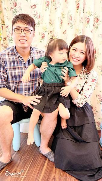 台北童年寶寶團拍寶寶寫真8.jpg