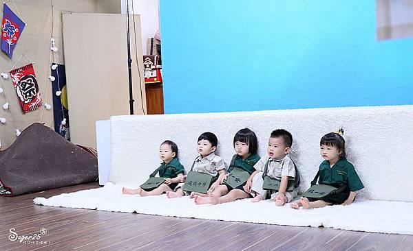台北童年寶寶團拍寶寶寫真10.jpg