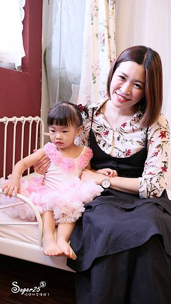 台北童年寶寶團拍寶寶寫真16.jpg