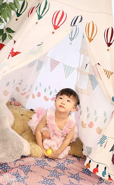 台北童年寶寶團拍寶寶寫真21.jpg