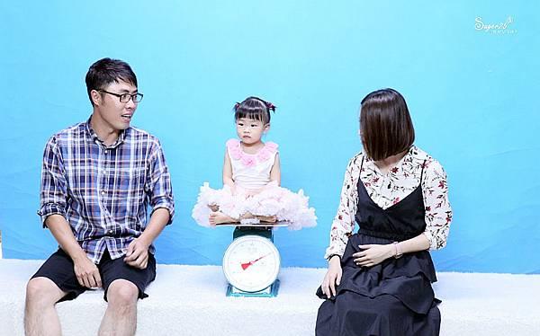 台北童年寶寶團拍寶寶寫真20.jpg