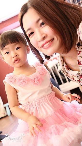 台北童年寶寶團拍寶寶寫真17.jpg