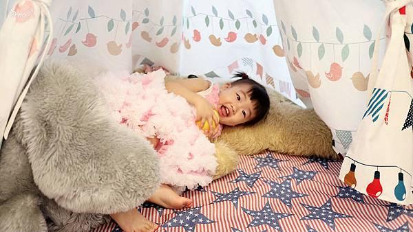 台北童年寶寶團拍寶寶寫真22.jpg