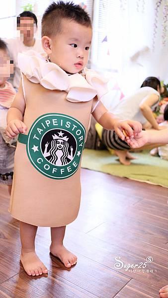 台北童年寶寶團拍寶寶寫真25.jpg