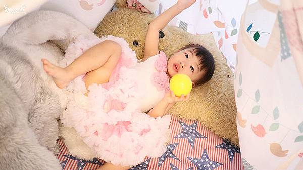 台北童年寶寶團拍寶寶寫真24.jpg
