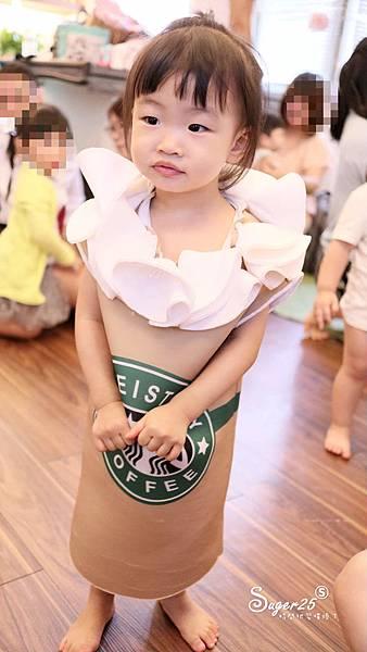 台北童年寶寶團拍寶寶寫真26.jpg