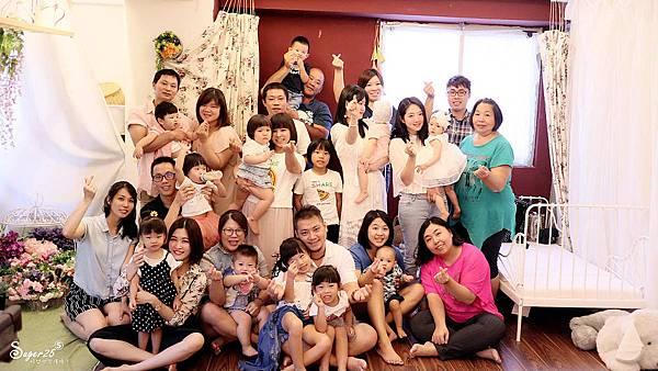 台北童年寶寶團拍寶寶寫真27.jpg