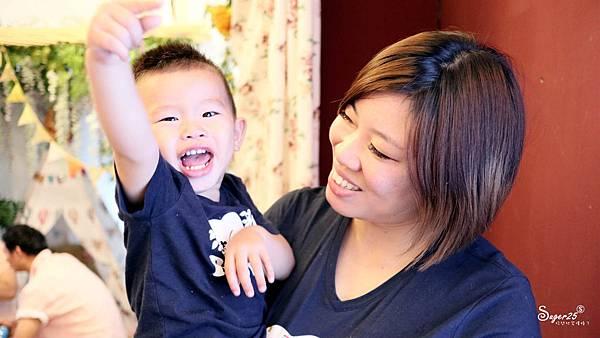 台北童年寶寶團拍寶寶寫真29.jpg