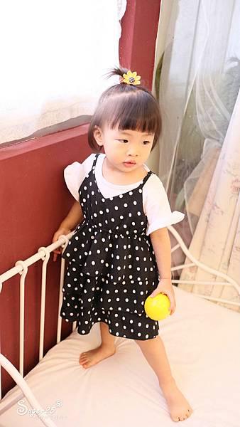 台北童年寶寶團拍寶寶寫真32.jpg