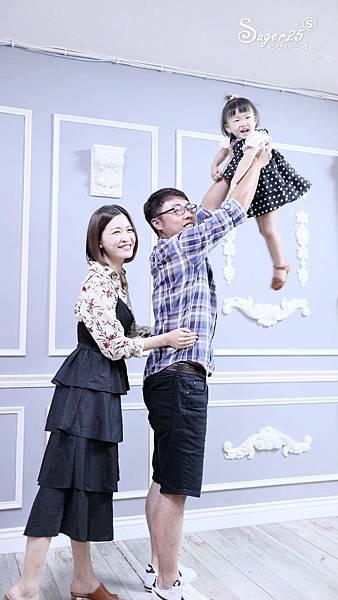 台北童年寶寶團拍寶寶寫真33.jpg