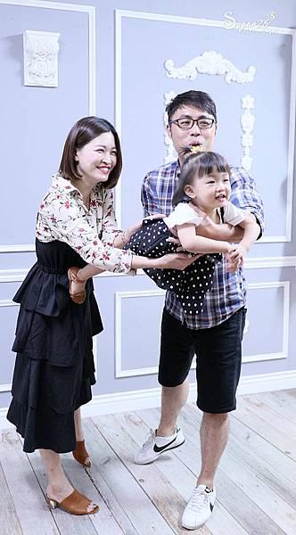 台北童年寶寶團拍寶寶寫真35.jpg
