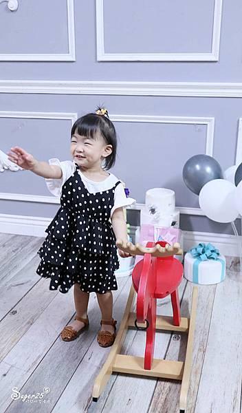 台北童年寶寶團拍寶寶寫真38.jpg