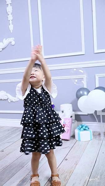 台北童年寶寶團拍寶寶寫真39.jpg