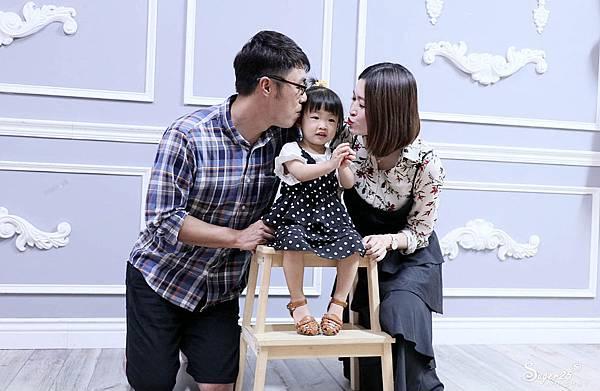 台北童年寶寶團拍寶寶寫真36.jpg