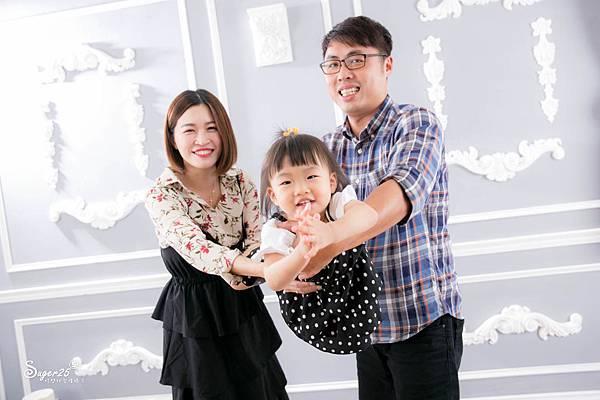 台北童年寶寶團拍寶寶寫真43.jpg
