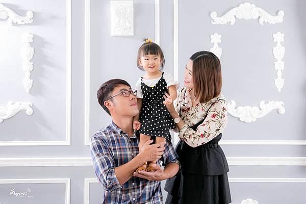台北童年寶寶團拍寶寶寫真45.jpg