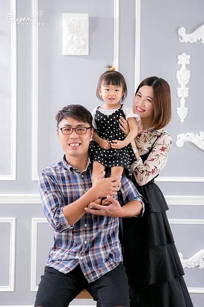 台北童年寶寶團拍寶寶寫真46.jpg