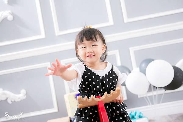 台北童年寶寶團拍寶寶寫真47.jpg