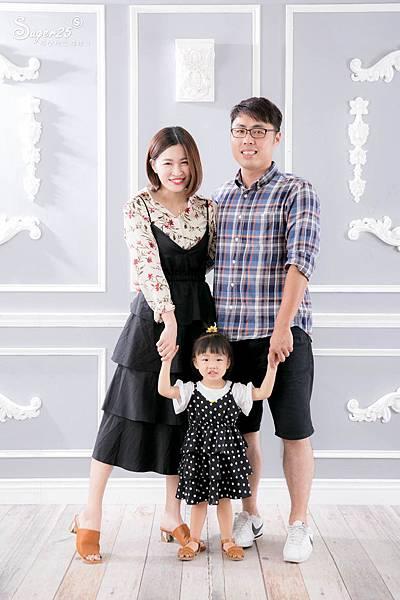 台北童年寶寶團拍寶寶寫真44.jpg