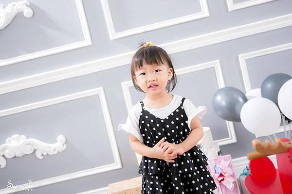 台北童年寶寶團拍寶寶寫真48.jpg