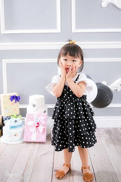 台北童年寶寶團拍寶寶寫真49.jpg