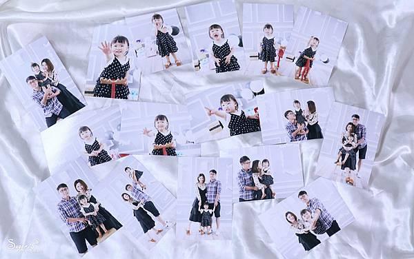 台北童年寶寶團拍寶寶寫真52.jpg