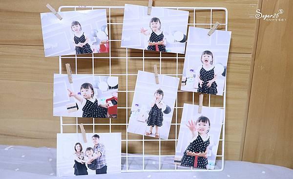 台北童年寶寶團拍寶寶寫真53.jpg