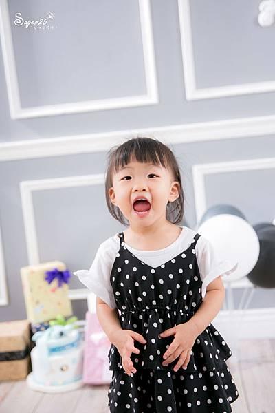 台北童年寶寶團拍寶寶寫真50.jpg