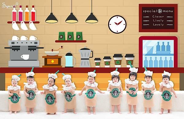 台北童年寶寶團拍寶寶寫真56.jpg