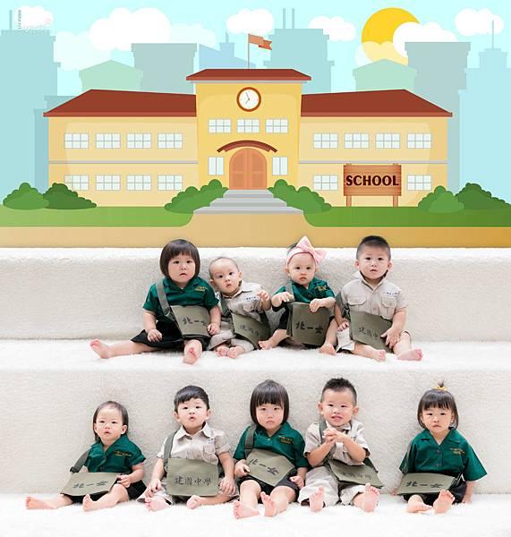 台北童年寶寶團拍寶寶寫真54.jpg