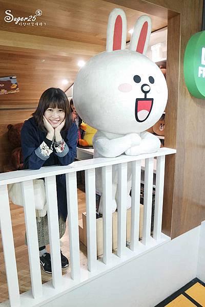 首爾自由行一隻雞24.jpg