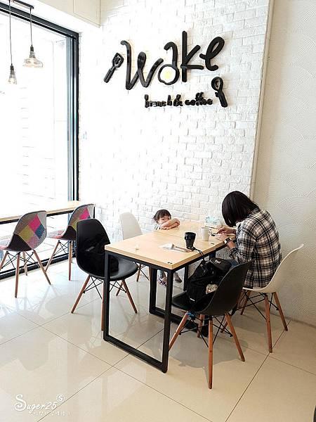 宜蘭市早午餐wake沃克8.jpg