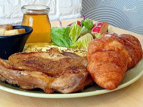 宜蘭市早午餐wake沃克15.jpg