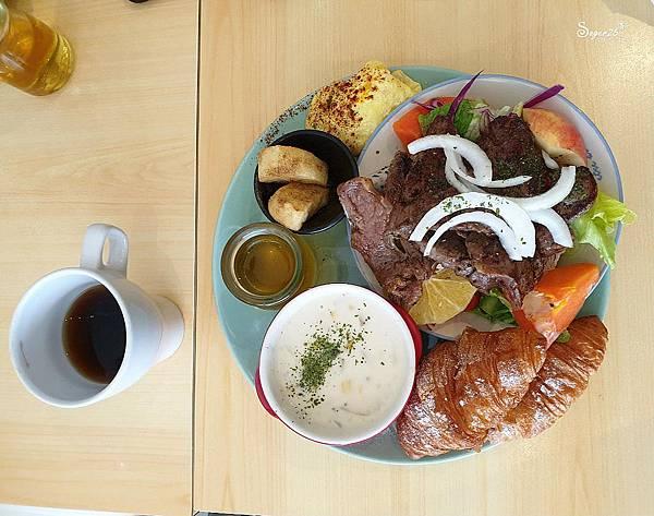 宜蘭市早午餐wake沃克23.jpg