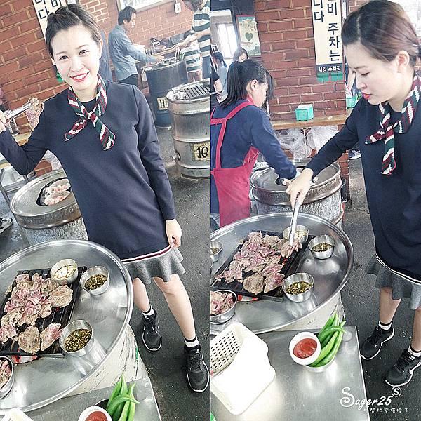 首爾自由行梨大必吃烤肉9.jpg