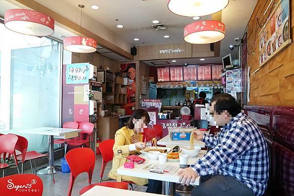 首爾自由行梨大必吃烤肉12.jpg