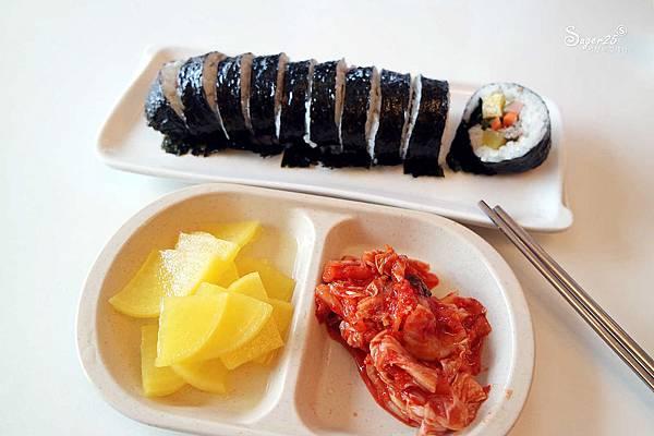 首爾自由行梨大必吃烤肉13.jpg