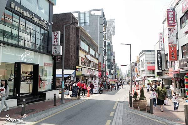 首爾自由行梨大必吃烤肉33.jpg