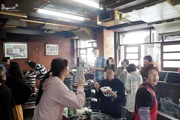 首爾自由行梨大必吃烤肉39.jpg