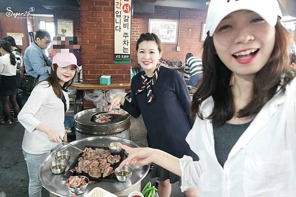 首爾自由行梨大必吃烤肉41.jpg